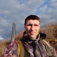 Сергей, 48 лет, Близнецы, Киров