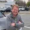 Paul, 65, г.Херндон