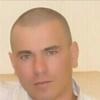 александр, 35, г.Нарьян-Мар