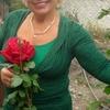 Татьяна, 56, г.Акимовка