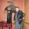 Алексей, 27, г.Сухиничи