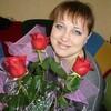 Наталья, 33, г.Дебальцево