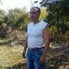 Rio, 71, г.Байрам-Али