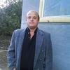Геннадий, 39, г.Елань