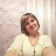 Алена 28 лет (Козерог) хочет познакомиться в Корюковке