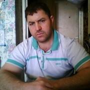 Руслан 48 лет (Лев) Новодугино