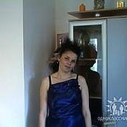Сабина 44 Назрань