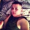Andrew, 22, г.Бобруйск