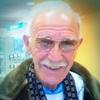 Валерий, 67, г.Иркутск
