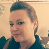 Татьяна, 31, г.Рубцовск