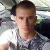 Владислав, 23, г.Бердичев