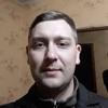 Евгений, 30, г.Гомель
