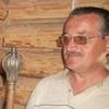 Starbabnik, 51, г.Строитель