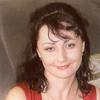 Наталья, 42, г.Киров (Кировская обл.)