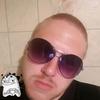 Andrej, 25, г.Рига
