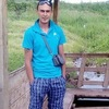 Денис, 27, г.Ужур