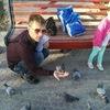 Леонид, 27, г.Актау