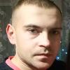 Алекс Пасика, 48, г.Киев