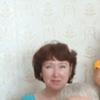 эльмира, 50, г.Казань
