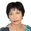 Manshuk, 37, г.Павлодар
