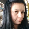 Татьяна, 26, г.Москва