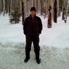 Владимир, 35, г.Богучаны