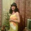 Надя, 35, г.Гомель
