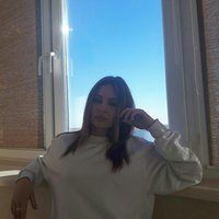 Katyusha, 24 года, Овен, Стамбул