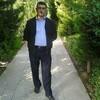 Kapita, 39, г.Баку