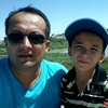 Serdar, 42, г.Ашхабад