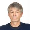 михаил, 49, г.Lublin