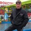 Владимир, 44, Тернопіль
