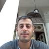 Aleks, 32, г.Афины