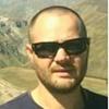 Сергей, 36, г.Мукачево