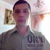 Андрей, 38, Краматорськ