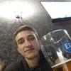 Фарид, 28, г.Иваново
