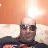Дима, 53, г.Армавир