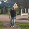 СЕРГІЙ, 41, г.Львов
