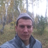 петр, 27, г.Виндук