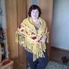 Ольга, 48, г.Ставрополь