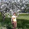Ольга, 35, г.Десногорск