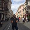 Валерий, 38, г.Гродно