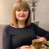 Дарья, 26, г.Раменское