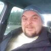 Иван, 24, г.Измаил