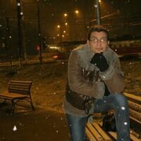Роман, 42 года, Козерог, Москва