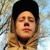Михаил, 24, г.Ярославль