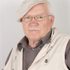 анатолий, 73, г.Красноярск