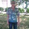 влад, 40, г.Алчевск