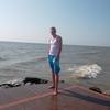 Святослав, 28, Краматорськ
