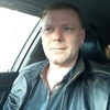 Эндрю, 39, г.Темиртау